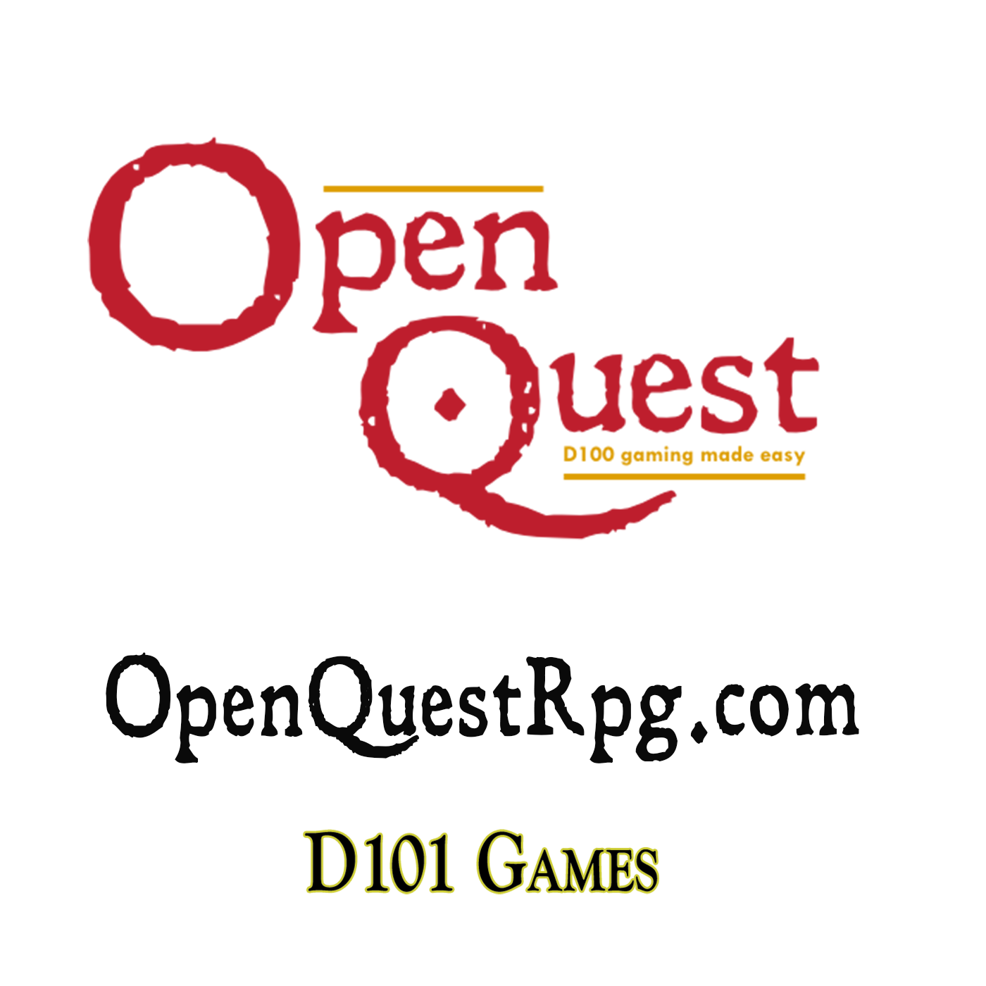 The OpenQuester